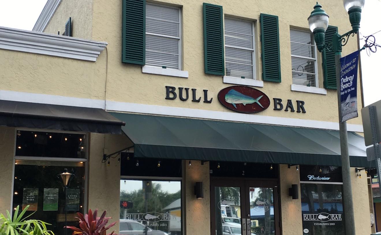 bull-bar.jpg